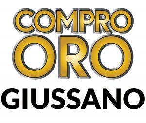 Compro oro Giussano
