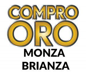 COMPRO ORO MONZA BRIANZA