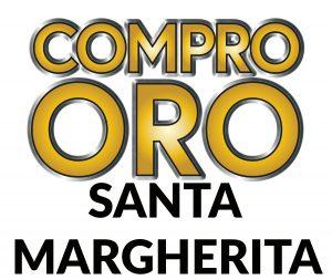 COMPRO ORO SANTA MARGHERITA